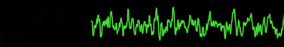 FluidSynth ~ A SoundFont Synthesizer   The Audio File