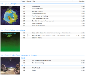 foobar2000-simplaylist-groups-v1