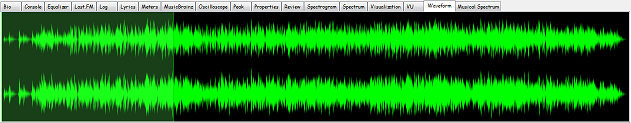 foobar_waveform_seekbar