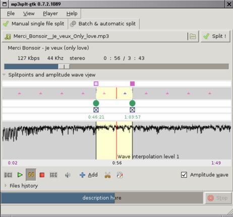 mp3splt-gtk_0.7.3