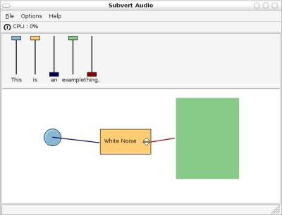 subvert_audio_linux