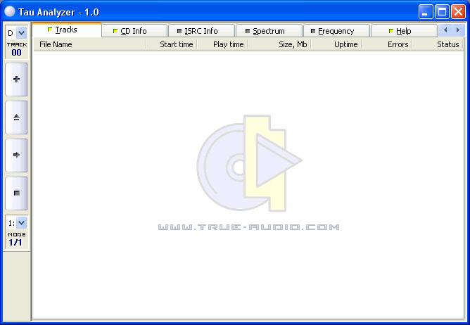 tau_analyzer_main_window