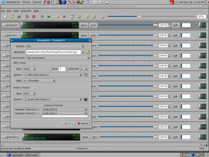 QSampler_0_2_1_ubuntu_preview