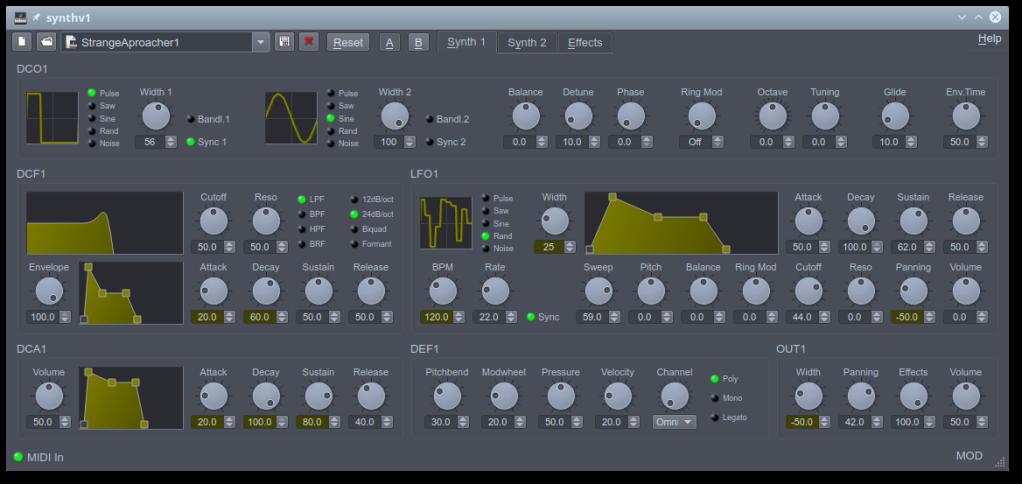 synthv1-screenshot6
