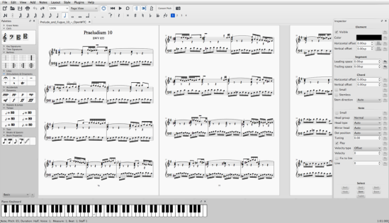 MuseScore_2.0_in_full_screen