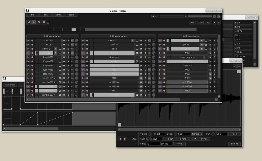 giada-loop-machine-screenshot-14-carousel