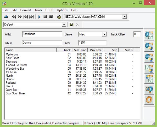 cdex_screenshot_001