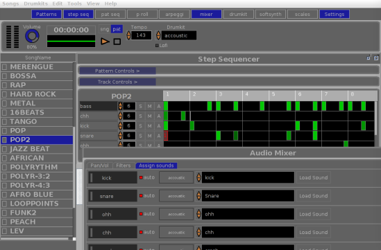 orDrumbox-V0.9.30-Assignations