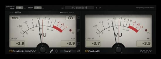 mvMeter2