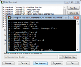 frontend-screen2