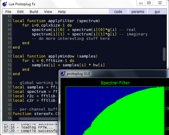 protoplug_example_5-6