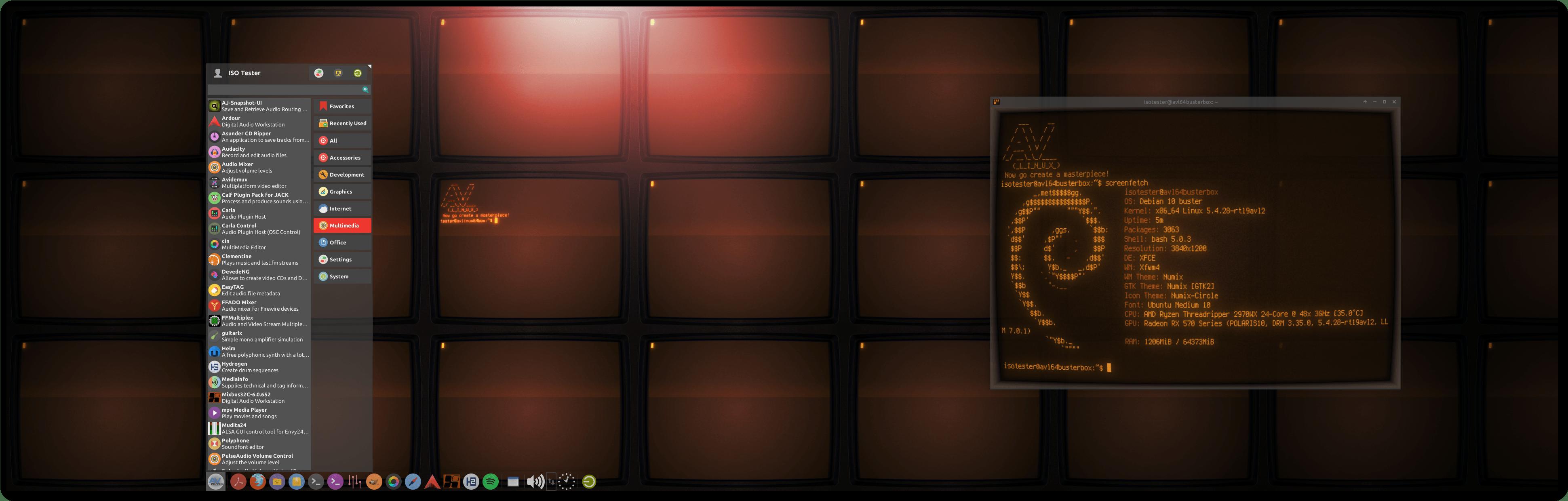 AVL-2020Desktop