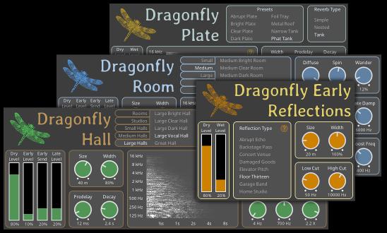 dragonfly_reverb